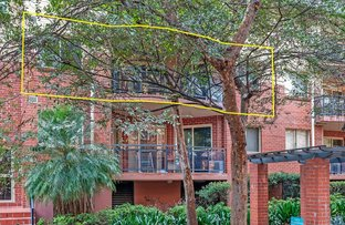 Picture of 53/298-312 Pennant Hills Road, Pennant Hills NSW 2120