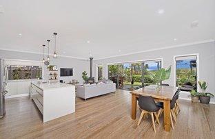 58 Currawong Drive, Port Macquarie NSW 2444