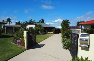 Picture of 2 PETER'S PLACE, Bowen QLD 4805