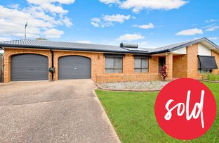 Picture of 1 Ronald Robinson Place, East Kempsey NSW 2440
