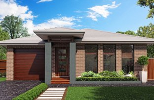 Lot 245 Gurner Avenue, Austral NSW 2179