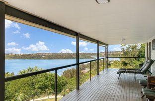 Picture of 20 Banora Terrace, Bilambil Heights NSW 2486