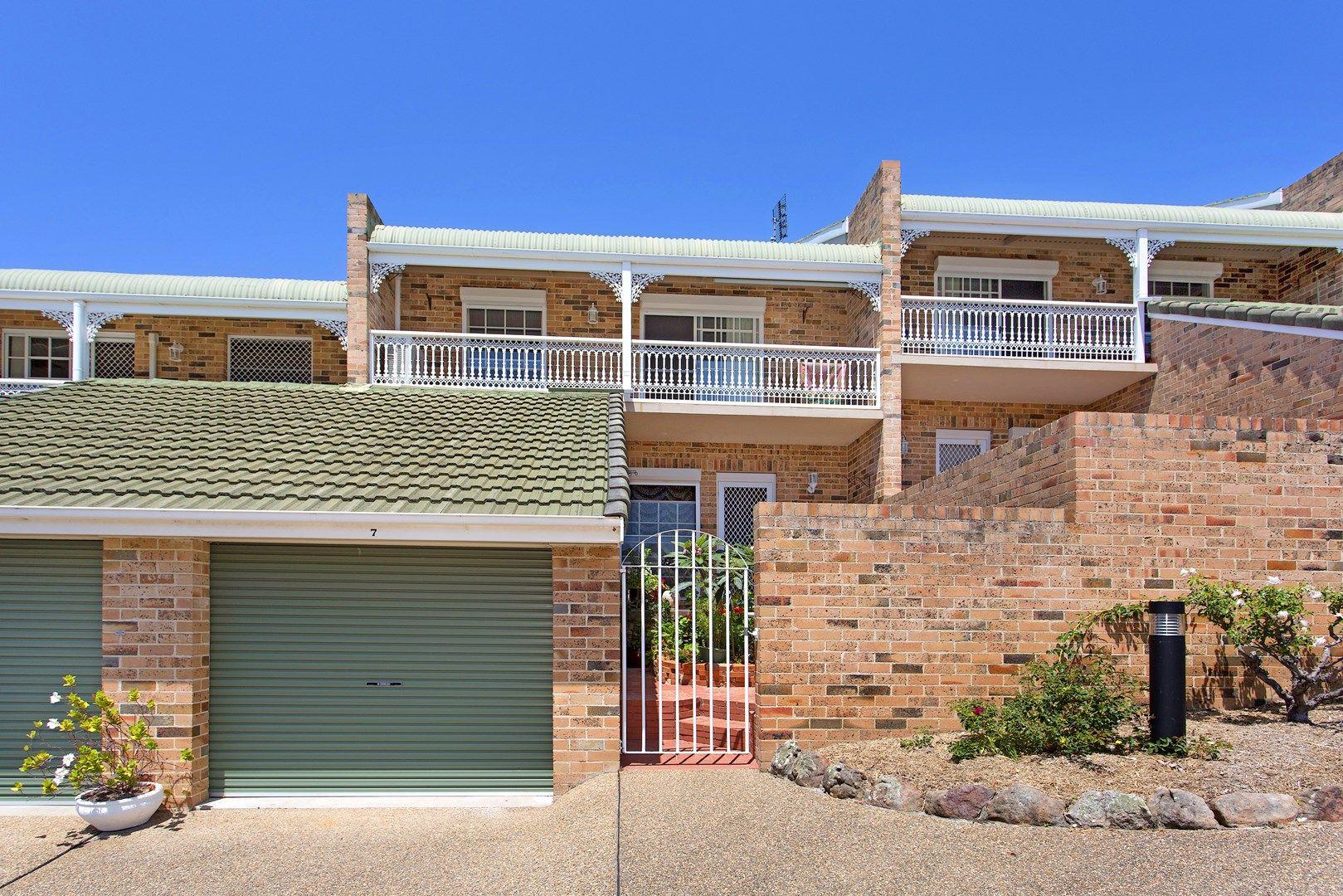 7/144 Terralong Street, Kiama NSW 2533, Image 0