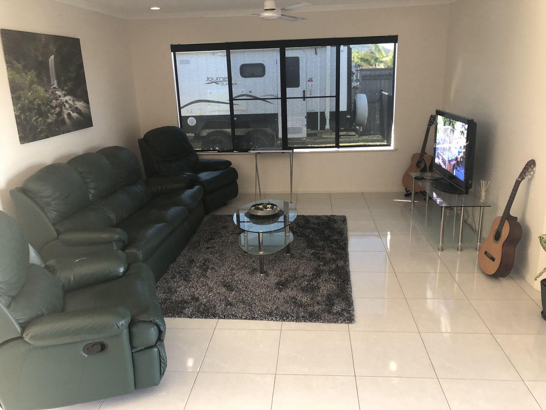 5 Coralie Court, Mirani QLD 4754, Image 2