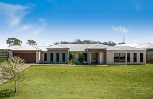 Picture of 3 Velodrome Drive, Kearneys Spring QLD 4350