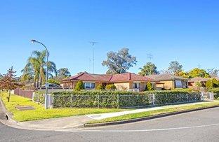26 Greygums Road, Cranebrook NSW 2749
