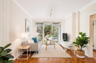 Picture of 2/101-103 Wentworth  Street, Randwick NSW 2031