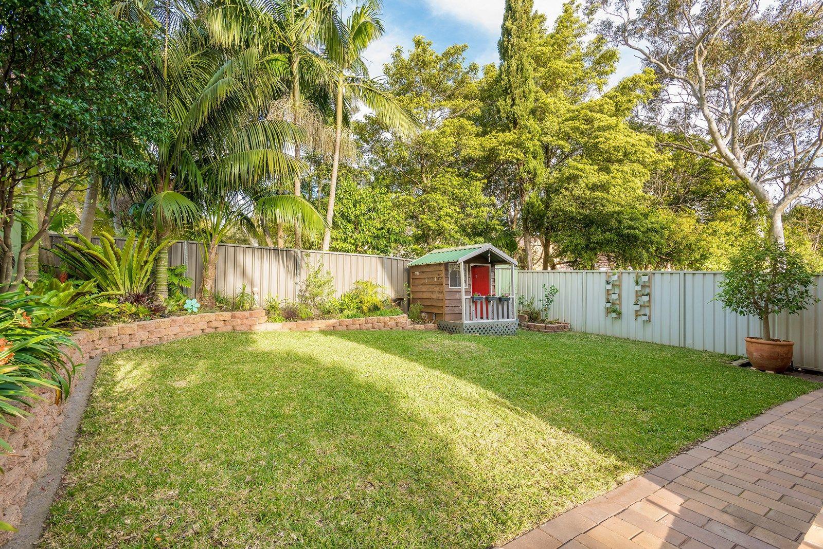 3/58 Taren Road, Caringbah South NSW 2229, Image 1