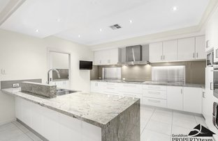 Picture of 14 St Georges Close, Bluff Point WA 6530