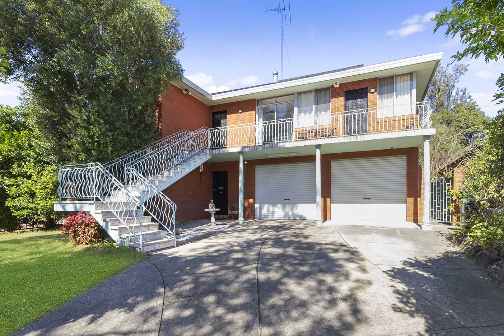 140 Stafford Street, Penrith NSW 2750, Image 1