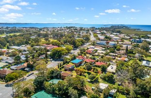 Picture of 483 Main Road, Wellington Point QLD 4160