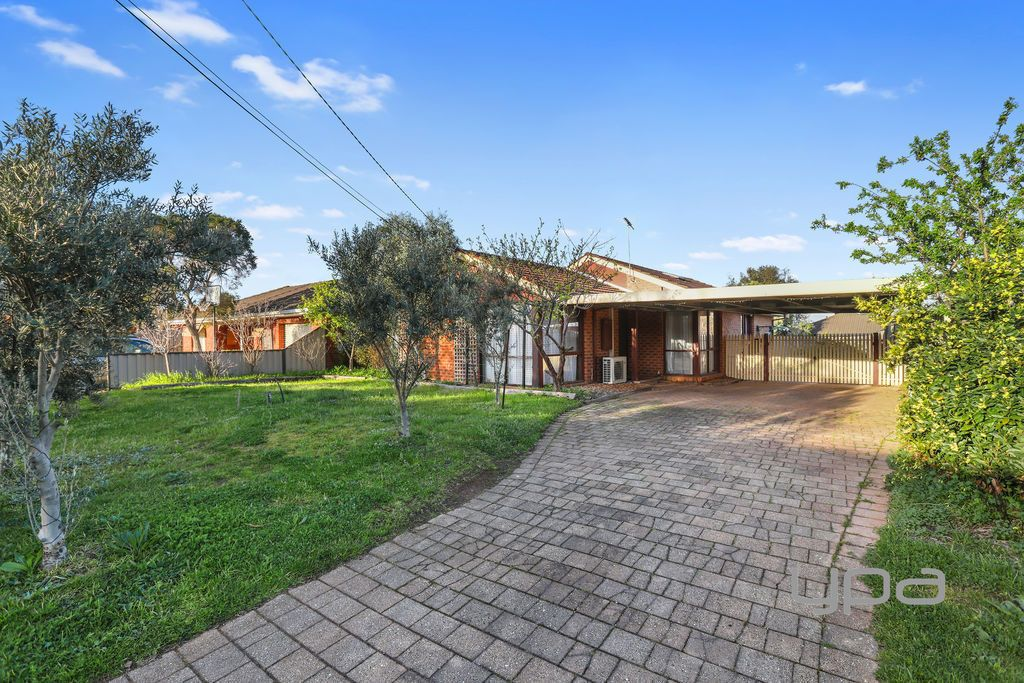 15 Arundel Court, Hoppers Crossing VIC 3029, Image 0