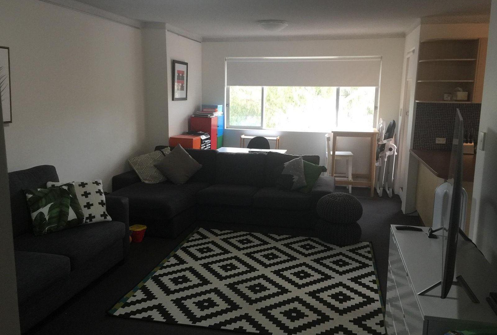2/56 Kurnell Road, Cronulla NSW 2230, Image 2