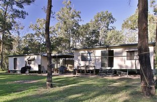 Picture of 317-327 Amber Crescent, Jimboomba QLD 4280