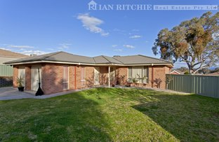 Picture of 63 Darrambal Drive, Springdale Heights NSW 2641