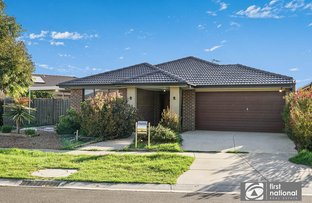 Picture of 402 Boardwalk Boulevard, Point Cook VIC 3030