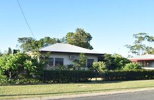 Picture of 11 Fletcher Street, Goondiwindi QLD 4390
