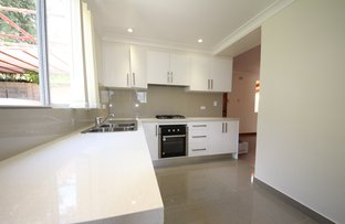 Picture of 22 Wellesley Street, Summer Hill NSW 2130