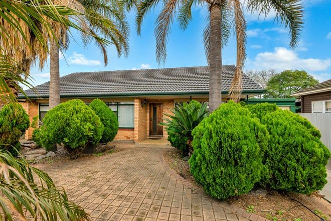 Picture of 22 Charles Street, ASCOT PARK SA 5043
