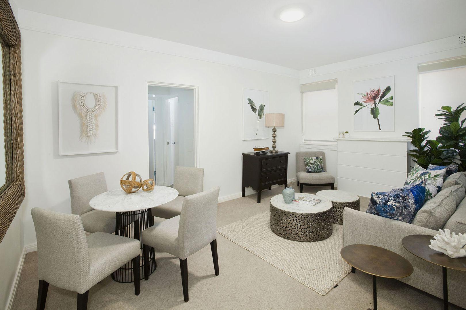 7/19 Balfour Road, Rose Bay NSW 2029, Image 0