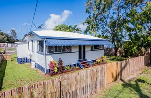 Picture of 230 Slade Point Road, Slade Point QLD 4740