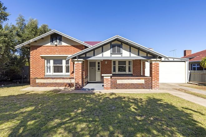 Picture of 20 Maxwell Avenue, EDWARDSTOWN SA 5039