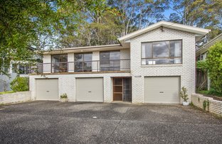 Picture of 116 Annetts Parade, Mossy Point NSW 2537