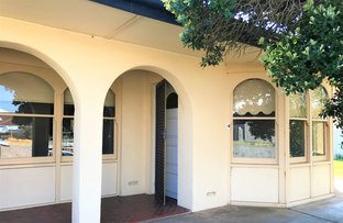 Picture of 4/122 Seaview Road Seaview Road, Henley Beach South SA 5022
