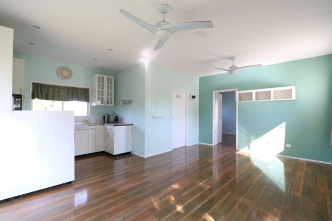 Picture of 28A Bowman Avenue, CAMDEN SOUTH NSW 2570