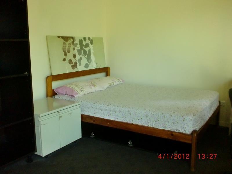 Granny Fla/59 Anderson  Avenue, Dundas NSW 2117, Image 1
