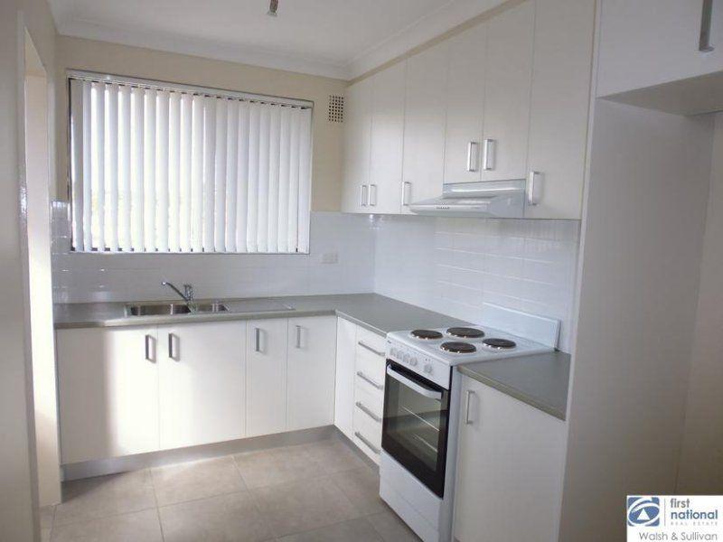 6/321 Windsor Road, Baulkham Hills NSW 2153, Image 1