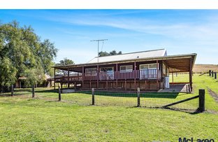 Picture of 70b Biffins Lane, Cawdor NSW 2570