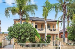 Picture of 5 Mons Street, Condell Park NSW 2200