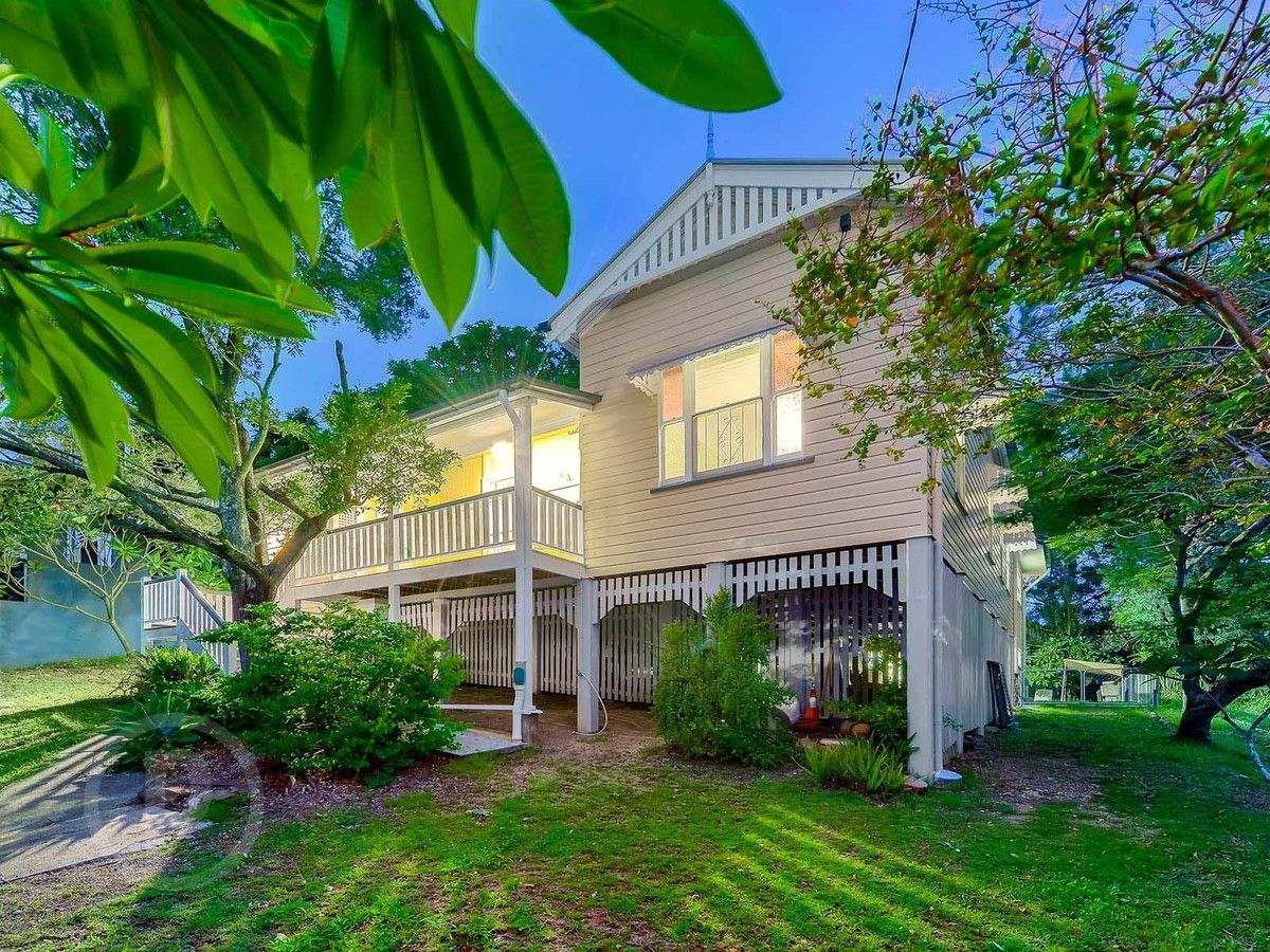 58 Clive Street, Annerley QLD 4103, Image 1
