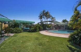 7 Sullivan Street, Tweed Heads South NSW 2486