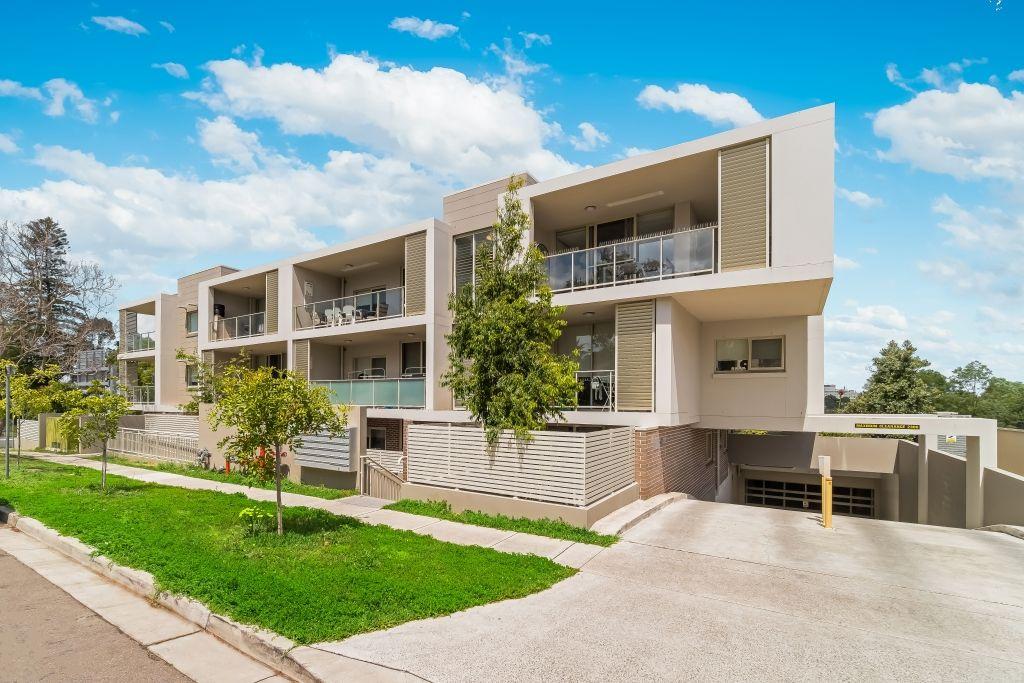 33/93-95 Thomas_Street, Parramatta NSW 2150, Image 1