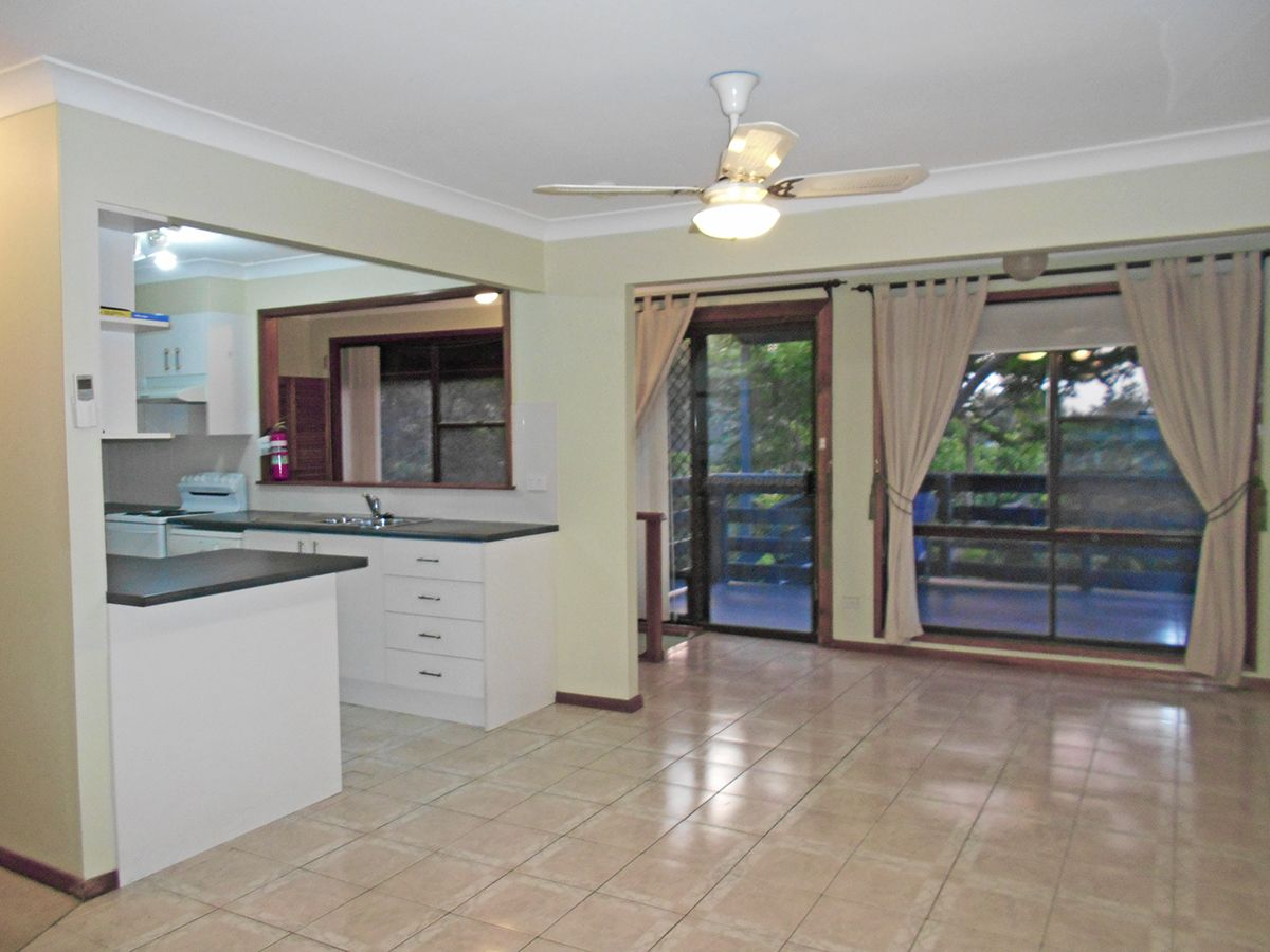 108 Government Road, Nords Wharf NSW 2281, Image 2