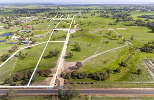 Picture of Lot 3, Part Lot 9000 Curtis Lane, Pinjarra WA 6208