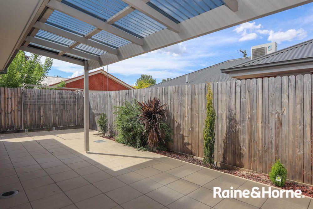 2/68 Lambert Street, Bathurst NSW 2795, Image 2