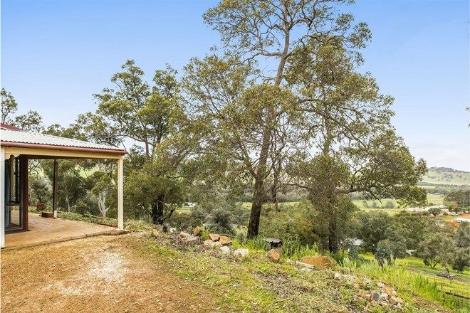 Picture of 69 Ridgetop Ramble, BINDOON WA 6502