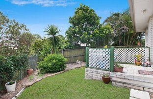 2/33 Birkdale Court, Banora Point NSW 2486