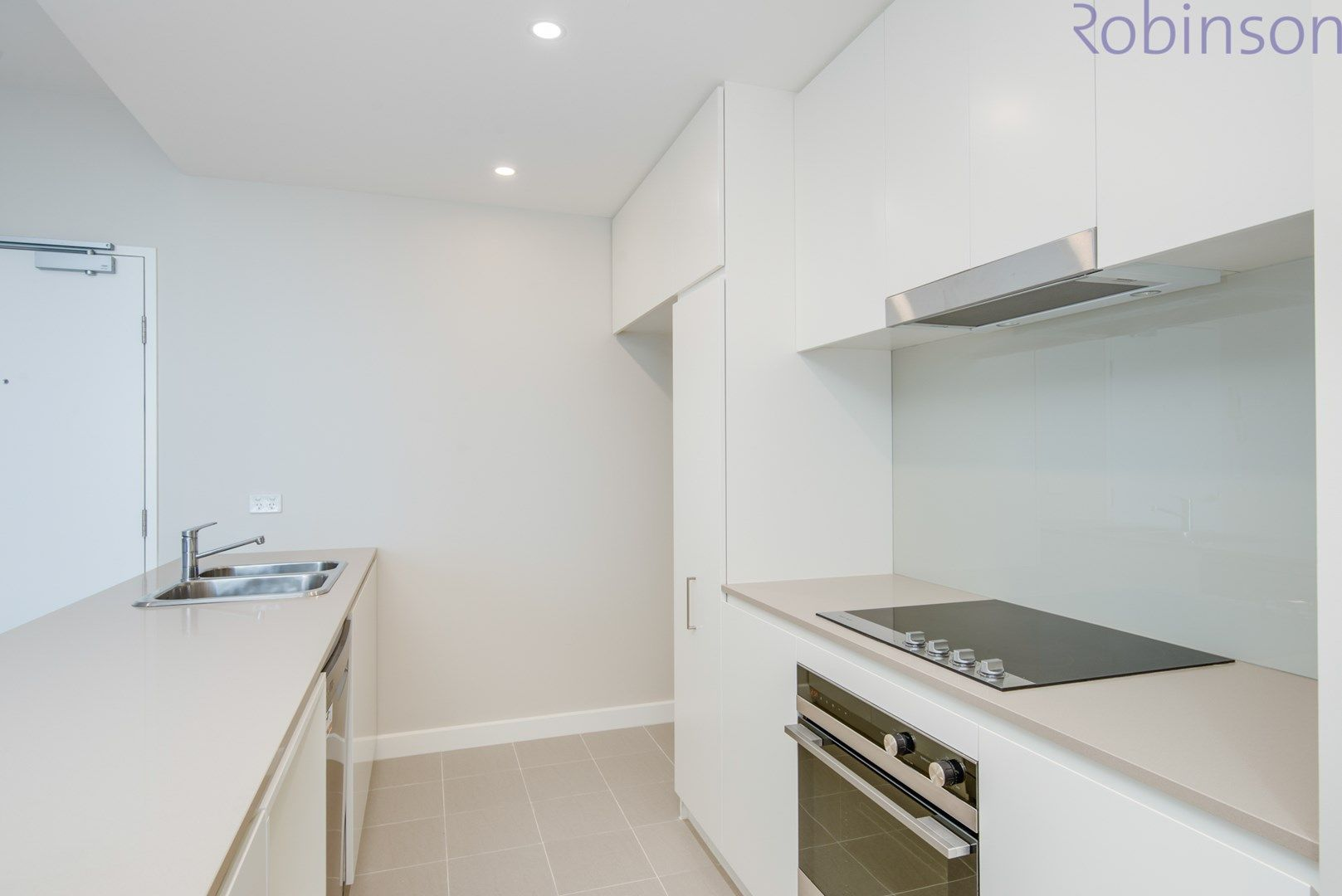 709/19 Ravenshaw Street, Newcastle West NSW 2302, Image 1