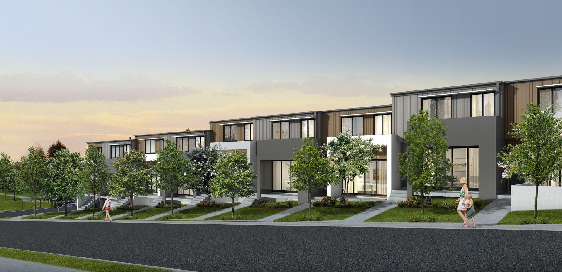Dudley Road, Kopa Terrace, Whitebridge NSW 2290, Image 1
