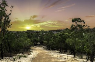 Picture of Lot 118 English View, Gelorup WA 6230
