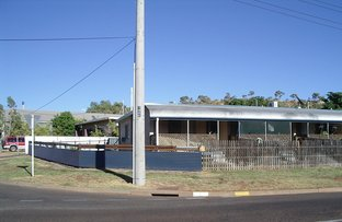 Picture of 82 Hilary St, Mount Isa QLD 4825