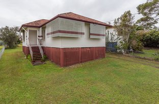 Picture of 22 Goolara Street, Cannon Hill QLD 4170