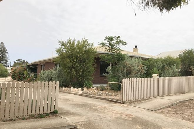 Picture of 59 Park Avenue, STREAKY BAY SA 5680