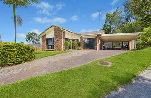 Picture of 14 Cannington Place, Helensvale QLD 4212