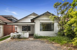 Picture of 348 Barkly Street, Elwood VIC 3184