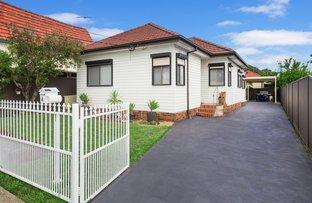 Picture of 4 Lisgar St, Granville NSW 2142